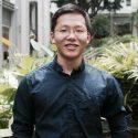 Jianglong (Mike) Liao